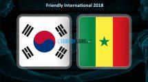 Hàn Quốc 0 – 2 Senegal